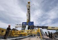 美國原油出口亞洲 挑戰歐佩克