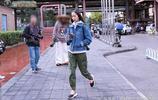 時裝週:帶你領略北京國際時裝週面試現場