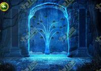 密室逃脫15寶石都在哪 密室逃脫15神祕宮殿寶石位置詳解