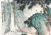十大古曲《高山流水》與《梅花三弄》背後的故事