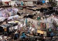 別再說自己窮,去趟印度貧民窟,你才知道自己多富有!