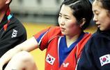 日乒教練:奧運會乒乓球成中國人內部賽事,網友:日本挖的人還少嗎?