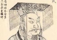 """從劉秀到康熙 ,1700年""""天花史"""",中國如何幫世界戰勝天花?"""