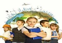 幼兒教育:父母的親子教育勝過幼兒園教育,決定幼兒的未來