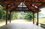 一個著名的休閒公園