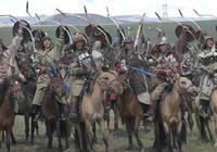 韃靼的沒落6:西遷之路——同室操戈的殺伐!
