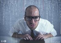 程序員快速賺外快的3大正確姿勢,如何讓副業完爆主業?