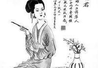 北齊太后婁昭君第六感覺像是神?能在夢中預見子女一生的命運?