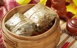 超美味的粵菜,糯米雞