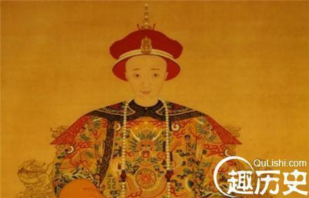 咸豐皇帝自殺前的眼淚:咸豐帝死前為何流淚