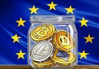 加密數字貨幣發展的五大助推器