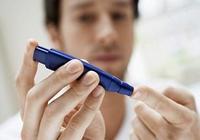 糖尿病患者該如何預防腎病?