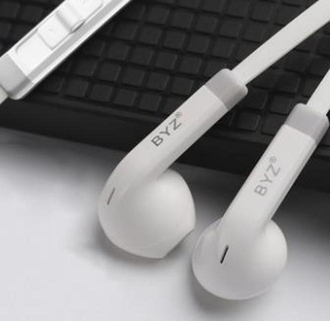 這些物美價廉的耳機,用上堪比魔音耳機