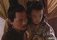 漢昭帝劉弗陵因何英年早逝?被謀殺還是另有原因