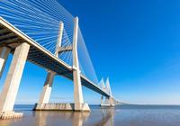 深中大橋的建設對中山房價有何影響?