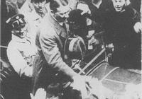 沒有希特勒就沒有二戰?看看美國這套計劃,恐怕比二戰還熱鬧