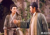 金庸先生的很多作品都有朝代設定,為什麼有人說《笑傲江湖》就架空了時代呢?