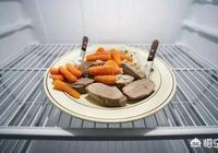 專家說隔夜的剩菜剩飯不能吃,必須倒掉,吃了會影響身體健康,會致癌,請問是真的嗎?