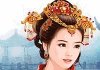鹹安公主死後葬在哪裡?鹹安公主為唐朝做出了哪些貢獻?