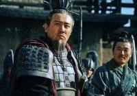 夷陵之戰,劉備僅僅損失五萬人,為什麼從此以後蜀漢就趴下了?