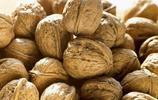 乾果的營養豐富,這幾種乾果的營養成分,簡單介紹下