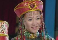 乾隆最長壽的女兒:頗受乾隆寵愛,破例留駐京師!
