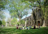 2017加州理工學院申請條件