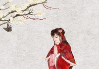 蘇千雪傅遠小說全文免費閱讀《情深豈敢與君絕》