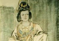 太平公主歷史簡集