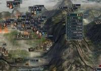 中國風的巔峰之作,三國志11為何被玩家稱為神作?