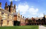 英屬哥倫比亞大學