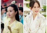 《獨孤皇后》和《獨孤天下》,你更喜歡看哪一部?