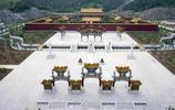 實拍圓明園終於重建了!斥資三百億,外貌神似,缺少上百萬件文物