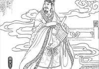 周王朝的第一位天子是周文王呢還是周武王呢?