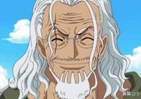 海賊王官方給出皇副標準,索隆相差甚遠,他才是最合適的右手!