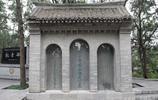 白居易之墓