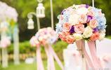 其實婚禮也可以做到省錢又浪漫
