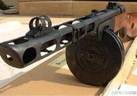 這麼多年我們全都說錯了:中國的微衝可不是微型衝鋒槍!