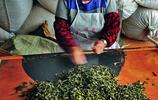 循著歷史的足印,探索茶、酒、煙之真味