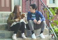 劉憲華《一條狗的使命2》:願我如星君如月,忠犬男友相皎潔