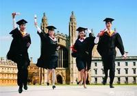如何看待有些高校老師竭盡全力將子女送到國外讀書?