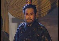 一呂二趙三典韋,排名在關羽之前的典韋到底有多厲害?