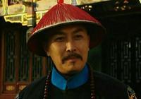 如何評價雍正王朝?