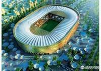 卡塔爾丟掉世界盃主辦權的原因是什麼呢?