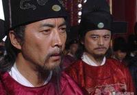 劉伯溫是否為朱元璋毒殺?各執一詞。其忠臣兒子卻因一字丟了性命
