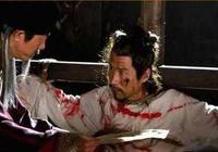 唐朝宰相上官儀是怎麼死的?武則天怎麼除掉長孫無忌和上官儀的?