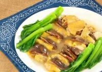 湛江雞和文昌雞有什麼不同?
