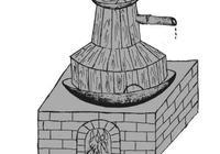 海昏侯墓出土一文物,顛覆了西方歷史:現代蒸餾技術果然源於中國