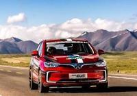 不管車子貴不貴,6萬公里後這4個部件要記得更換,減少危險發生