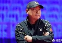 第55屆世乒賽中國隊囊括全部金牌。我覺得是贏在了以劉國樑為首的凝聚力上,你怎麼看?